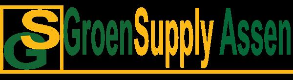 Groensupply Assen