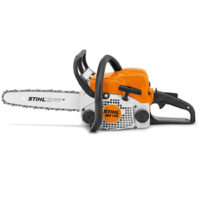 STIHL MS 170 Motorkettingzaag