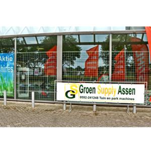 Pand-Groensupply-Assen
