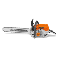 STIHL MS 462 C Motorkettingzaag met 50 cm, RS, 3/8″, ES Light