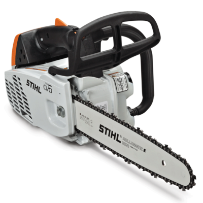 STIHL MS 193 T Tophandl kettingzaag voor boomverzorging