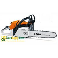 STIHL MS 290 Benzine Kettingzaag