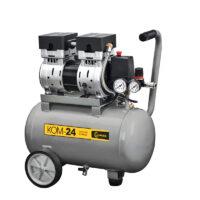 Compressor Lumag 750 Watt KOM-24