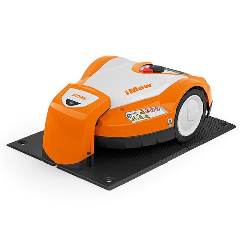 STIHL RMI 632 C Robotmaaier