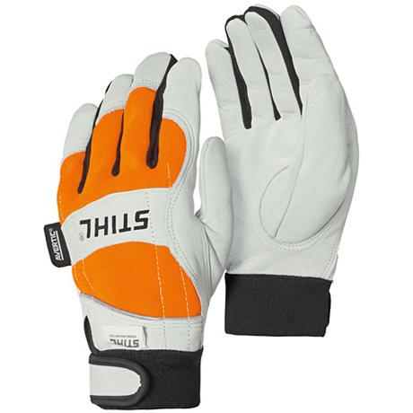 STIHL Werkhandschoenen DYNAMIC Protect MS (Maat XL)