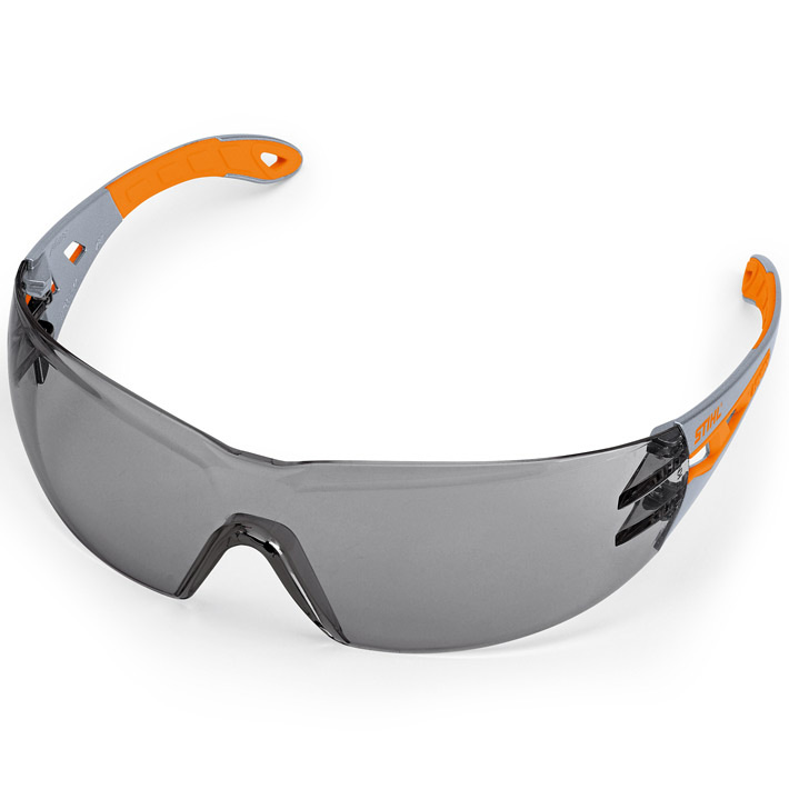 STIHL Veiligheidsbril Dynamic Light Plus (Getint)