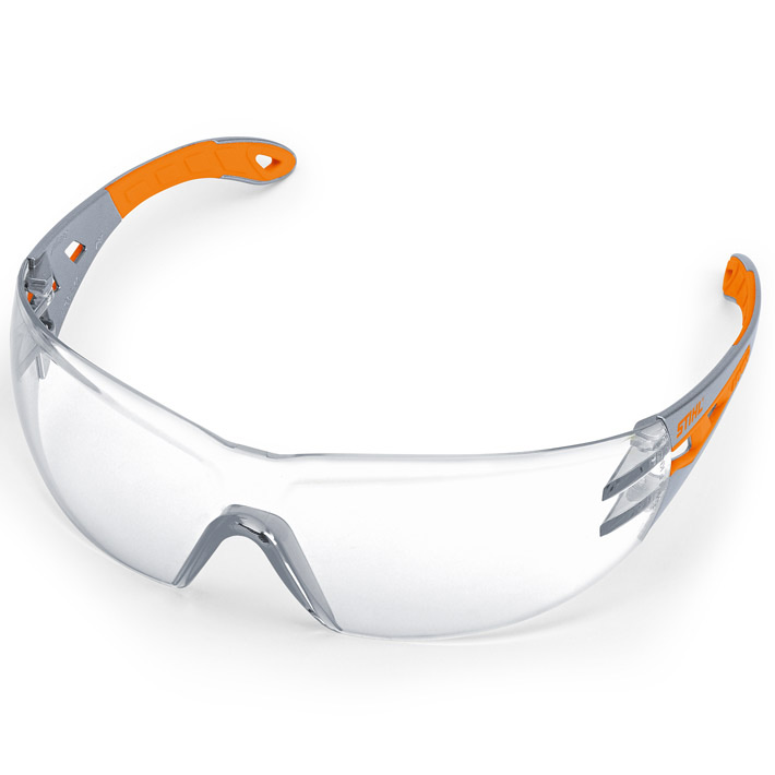 STIHL Veiligheidsbril Dynamic Light Plus (Helder)