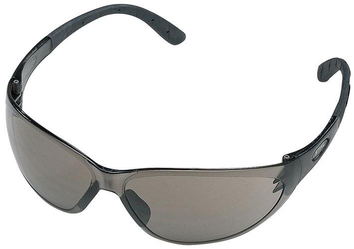 STIHL Veiligheidsbril Dynamic Contrast (Zwart)