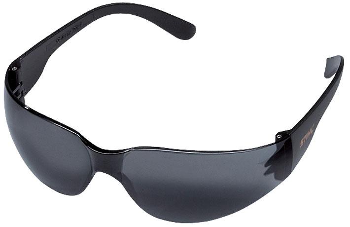STIHL Veiligheidsbril Function Light (Zwart)