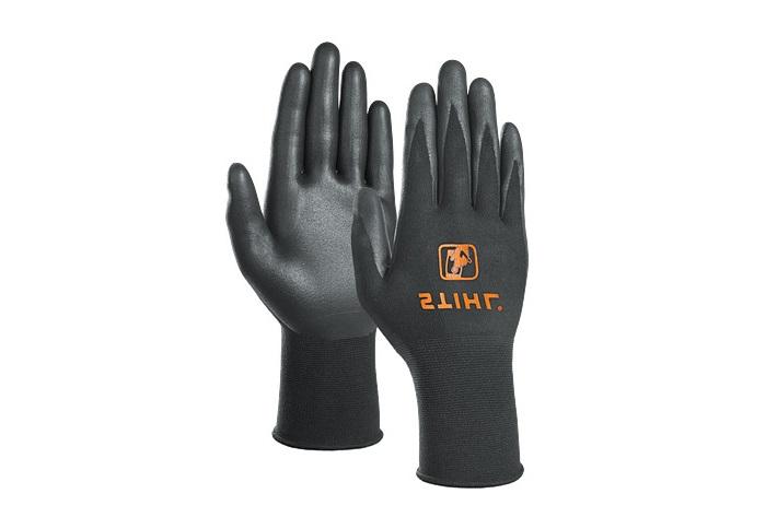 STIHL Werkhandschoenen Function SensoTouch (Maat XL)