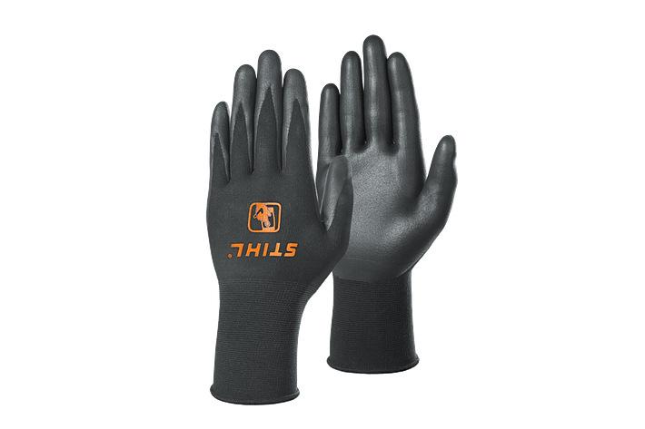STIHL Werkhandschoenen Function SensoTouch (Maat M)